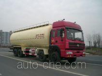 Qinhong SQH5310GSLQ bulk cargo truck