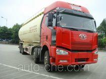 Qinhong SQH5311GFLC bulk cargo truck