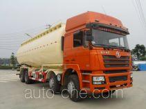 Qinhong SQH5312GFLS bulk powder tank truck