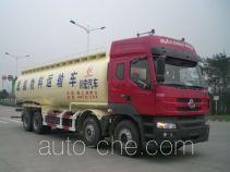 Qinhong SQH5313GFL bulk cargo truck
