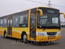 Yema SQJ6101B2N4 city bus