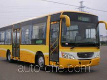 Yema SQJ6101B1N5 city bus
