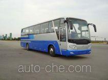 野马牌SQJ6110S1N3H型客车