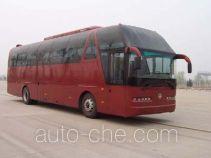 野马牌SQJ6120D1H型客车