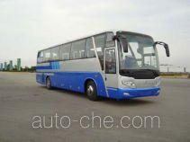 野马牌SQJ6120S1D3H型客车