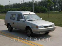 野马牌SQJ6450型客车
