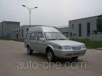 野马牌SQJ6450H型轻型客车