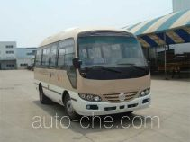 Yema SQJ6620B4BEV electric bus