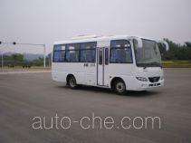 野马牌SQJ6660B1N5型客车