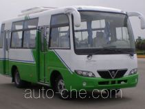 Yema SQJ6661B1D4 city bus