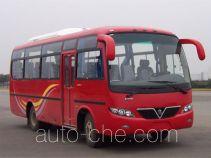 野马牌SQJ6750B1D3型客车