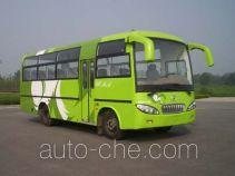 野马牌SQJ6750NC型客车
