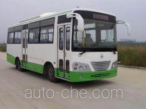 野马牌SQJ6771B型客车