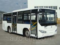 Yema SQJ6771B1D4H city bus