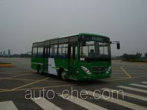Yema SQJ6781B1N4 city bus