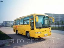 野马牌SQJ6790A2型客车