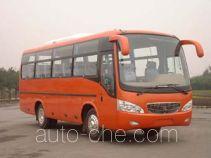 野马牌SQJ6790B1CNG型客车