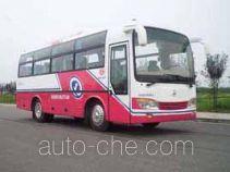 野马牌SQJ6790B3型客车