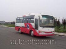 野马牌SQJ6790BCNG型客车