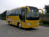 野马牌SQJ6800A4型客车