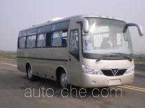 野马牌SQJ6800B1D3型客车