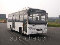 Yema SQJ6801B1BEV electric city bus