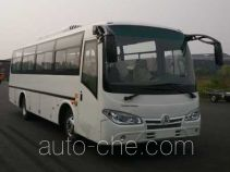 Yema SQJ6810B1BEV electric bus