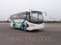 野马牌SQJ6830B1C型客车