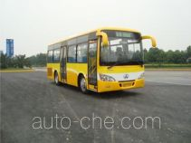 Yema city bus