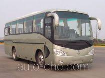 野马牌SQJ6860D1D3H型客车
