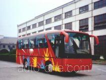 野马牌SQJ6860H4型客车