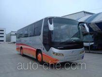 野马牌SQJ6930B1N4H型客车