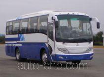 野马牌SQJ6930B1N3H型客车