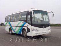 野马牌SQJ6930BC型客车