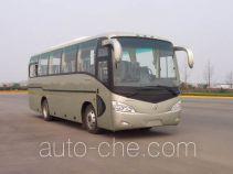 野马牌SQJ6930D1H型客车
