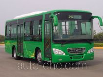 Yema SQJ6851B1N4 city bus