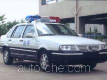 Shenchi SQL5022XZHCQi command vehicle