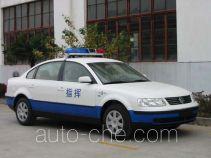 Shenchi SQL5023XZHDJi command vehicle