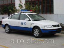 Shenchi SQL5023XZHFJi command vehicle