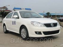 Shenchi SQL5026XZHASD command vehicle