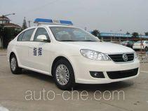 Shenchi SQL5026XZHCPD command vehicle