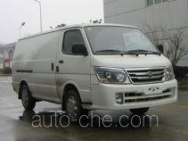 Shenchi SQL5030XGJ tool vehicle