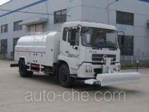 三环牌SQN5160GQX型清洗车