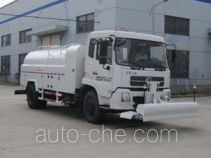Sanhuan SQN5160GQX street sprinkler truck