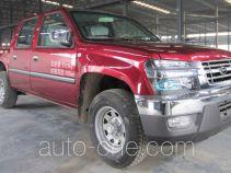 Karry SQR1020H99 pickup truck
