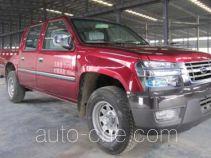 Karry SQR1020H99D pickup truck