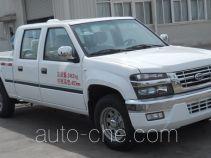 Karry SQR1021H99 pickup truck