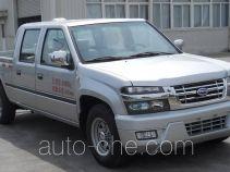 Karry SQR1021H99D pickup truck