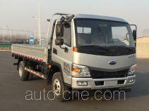 Karry SQR1040H03D cargo truck