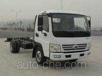 Karry SQR1040H29-E truck chassis
